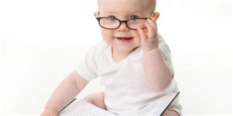 bimbo 13 mesi alimentazione proteggi la vista bambino con 10 semplici abitudini