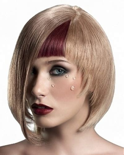 the latest hair colour for lunar new year 2015 hair cuts styles sutton coldfield hair salon