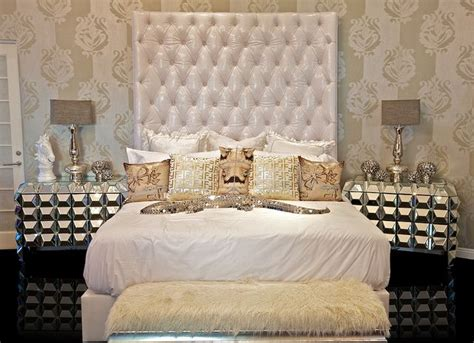 Marilyn Headboard by 25 Best Ideas About Bedroom On