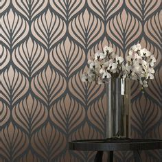 design classics metallics arbor wallpaper by romo jane design classics metallics arbor wallpaper by romo