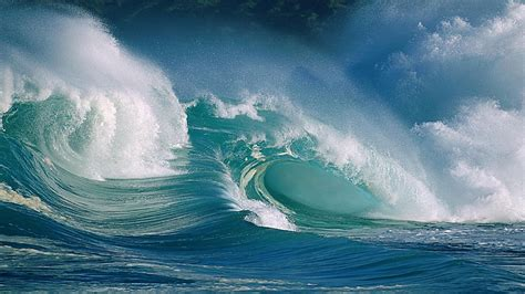 awesome ocean surf windows 8 desktop hd wallpapers