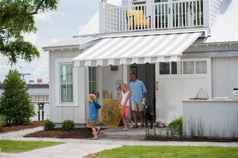 sunbrella awnings for home sunbrella retractable awning 28 images residential