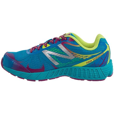 my running shoes are big running shoes big 5 28 images saucony ride 7 running