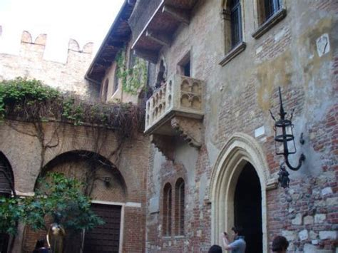 la casa di romeo e giulietta la casa di romeo e giulietta o foto di casa di