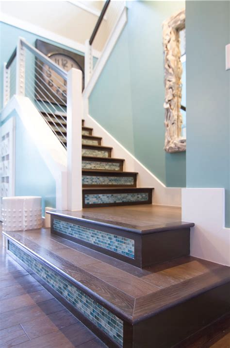 house interior column designs stairs pinned by www modlar i love this detail on the stairs many choices can be