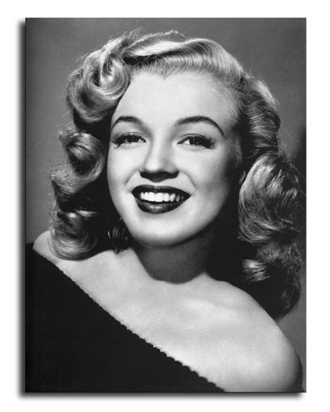 Marilyn Gets by Get Cheap Marilyn Paintings Aliexpress