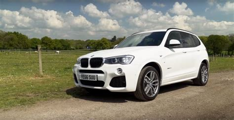 future bmw 3 series future bmw 3 series and x3 models will get diesel versions