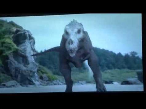 The Deadliest Dinosaurs Meet The Dinosaurs top 10 most dangerous prehistoric animals no dinosaurs doovi