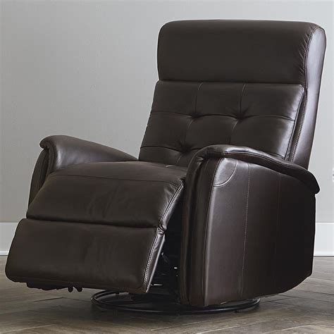 synergy caroline leather recliner swivel glider leather chair recliner swivel synergy caroline leather