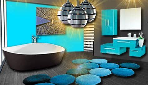 Tapis Antidérapant Baignoire Bébé tapis salle de bain moderne