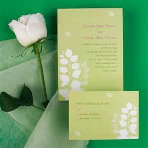 wedding invitations inexpensive the wedding specialiststhe wedding specialists