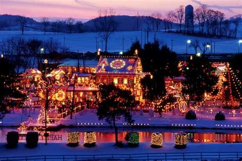 17 best images about berks county fun on pinterest
