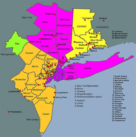 map of new york area file new york metropolitan area jpg wikimedia commons