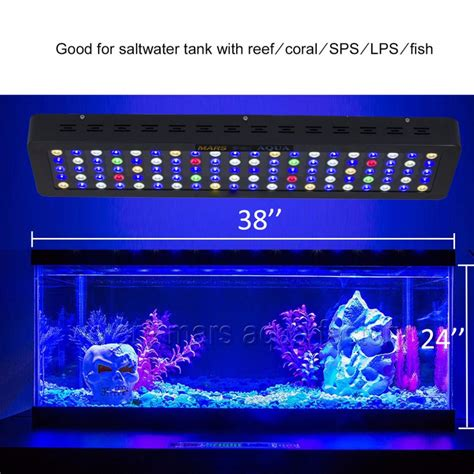 cheap reef tank lighting online buy wholesale reef from china reef wholesalers