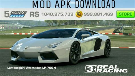 real racing 3 hack unlimited money all cars an youtube real racing 3 hack 2017 real racing 3 unlimited money and