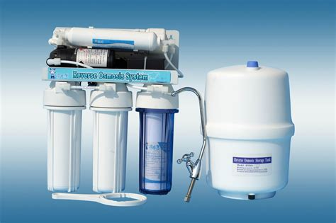 top 10 water purifiers in india 2017 reviewsellers