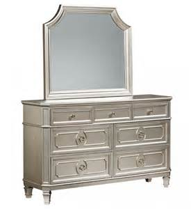 silver bedroom furniture windsor silver bedroom set