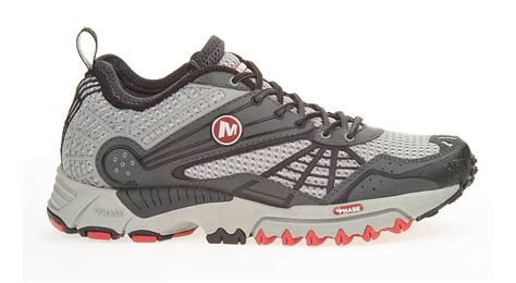 merrell running shoes review merrell st stature 2 trail running shoes review