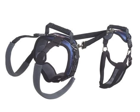 dogs aid lifting aid mobility harness large size new free shipping ebay