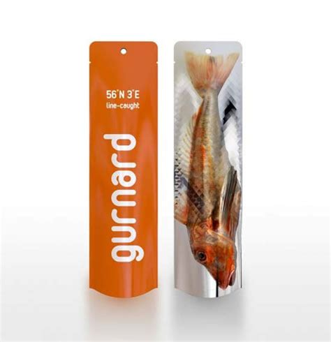 2 fruit by the foot in one package 43 coolest food packaging design inspiration