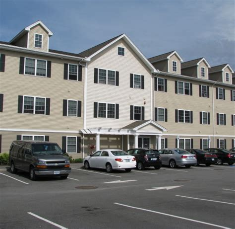 redstone apartments rentals manchester nh apartments