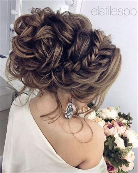 lord tumblr cliff tumbe pictures of hairstyles best 25 bridal hair updo ideas that you will like on