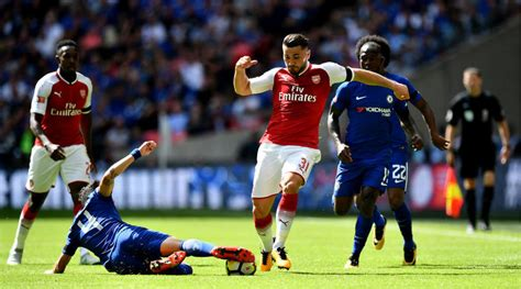 arsenal defenders theo walcott saed kolasinac is absolutely perfect