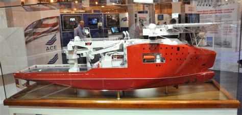 seattle workboat show workboat show me again workboat