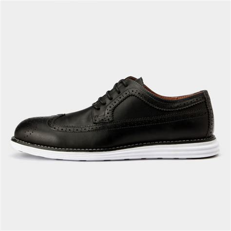 mens black sneakers with white soles white shoes with white soles best 28 images black
