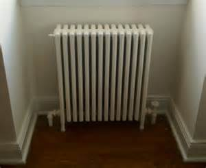 Apartment Heater Not Turning On Custom Baby Proof Radiator Covers New York City Nyc