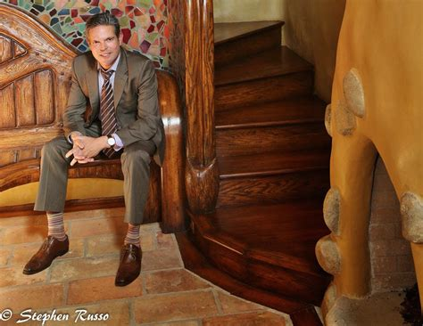 spadena house sneak a peek inside the witch s house vintage los angeles