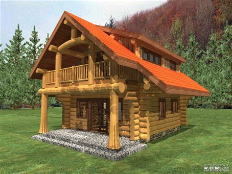 log cabin layouts small log cabin floor plans whitevalley log homes ltd log cabin rustic small log cabin