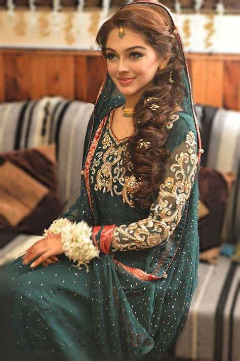 long hair style in pakistan 30 stylish asian bridal hairstyles london beep