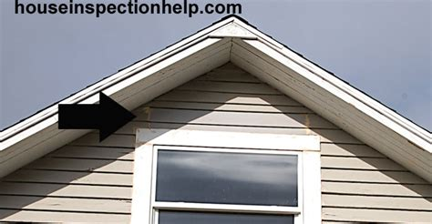 house siding repair siding repair
