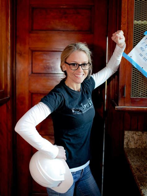 rehab addict hgtv go on location with rehab addict nicole curtis rehab