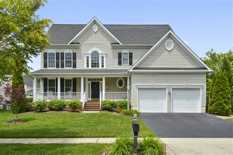 buy a house in maryland buy a house in md 28 images 2017 calculator estimated buyer closing costs in