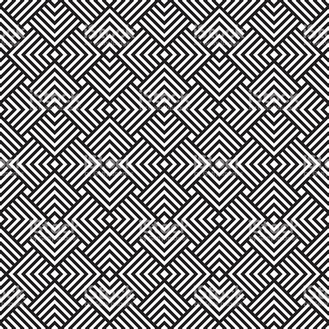 abstract design pattern stock photography abstract seamless black and white art deco vector pattern