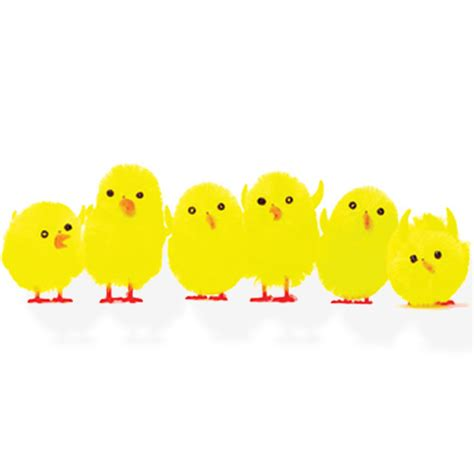 Decorating With Wooden Boxes Six Fluffy Yellow Easter Easter Party Ideas
