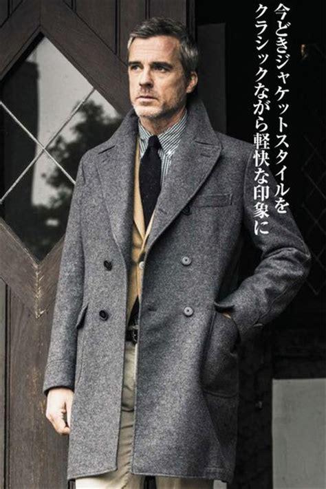 48 year old mens fashion roupa para parecer mais velho beleza masculina