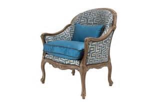 Wide World Furniture by Roberto Giovannini I Saloni World Wide Luxury Topics