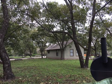 7 Bluff Cabins by Seven Bluff Cabins On The Frio Updated 2017 Cground