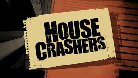 House Crashers Hgtv