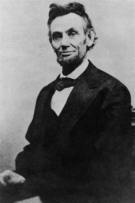 abraham lincoln biography in how well do you abraham lincoln biography