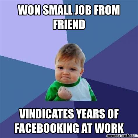 Memes On Fb - fb