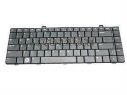 Dell Inspiron 1440 V100825cs Laptop Keyboard Us Version c279n nsk dk001 cn 0c279n dell c279n inspiron 1440 laptop keyboard