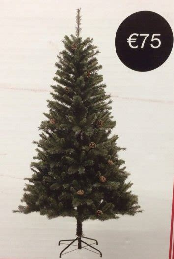brand new 65 portland pine christmas tree for sale in