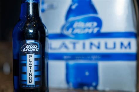 Bud Light Platinum Content by Bud Light Logo Design History And Evolution