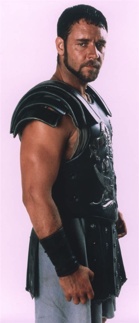 pemain film gladiator x gladiator russell at his finest movies actors and tv