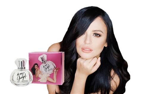 bench georgina wilson perfume spritz on katy perry solenn heussaff and nadine lustre s scents preen