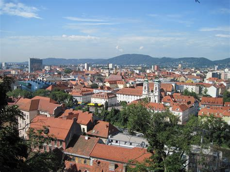 Austria Search Graz Austria Images Search